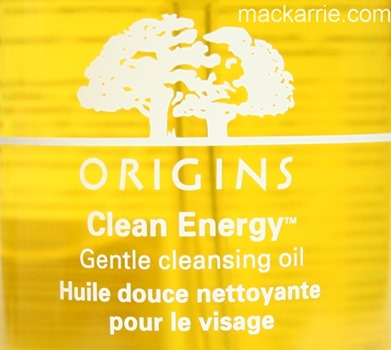 c_CleanEnergyOrigins4
