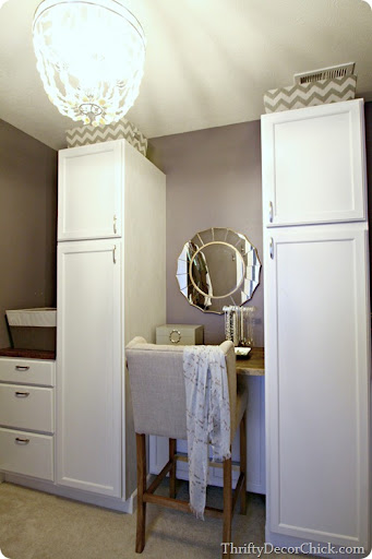 Spatial White And Exclusive Plum Favorite Paint Colors Blog