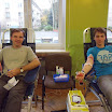 03 Młoda krew ratuje życie.JPG