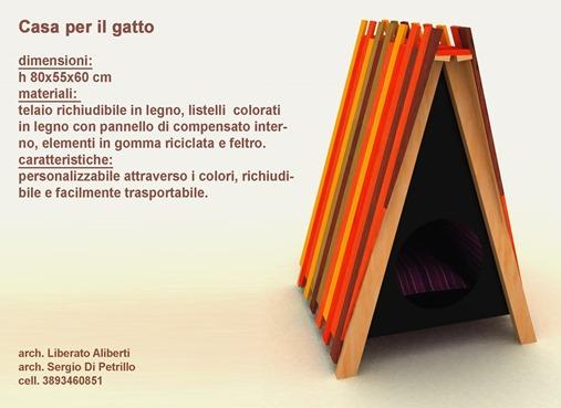 casetta-gatti-floridiana (2)
