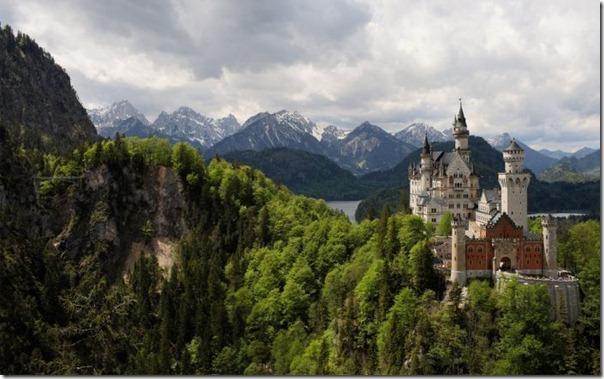 Os lugares mais bonitos do planeta (7)