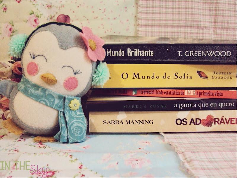 livros da discórdia_01