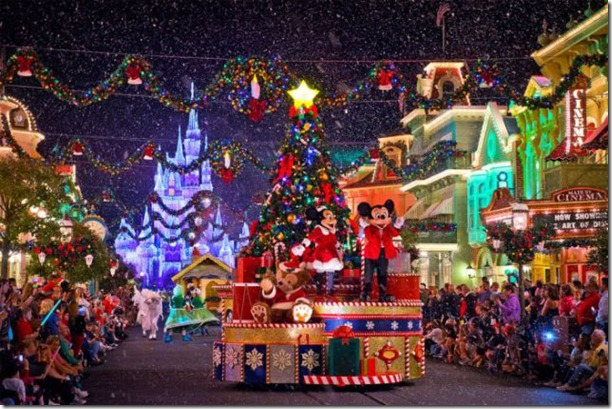 best-christmas-lights-houses-29