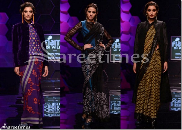 Day_4_WIFW_Autumn_Winter_2013(1)