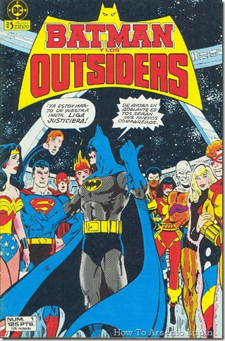 2012-04-26 - Batman y los Outsiders