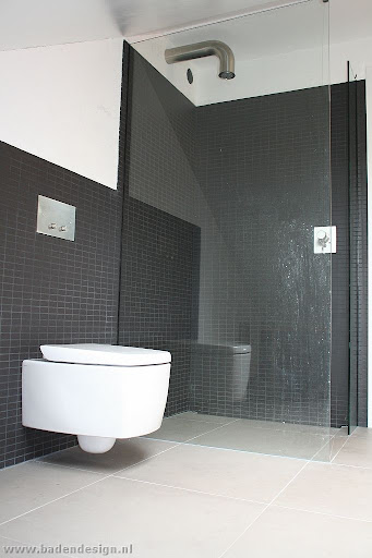 Design badkamer tegels bad kraan design badkamers design badkamers