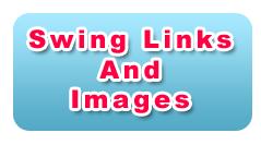 link-nudging