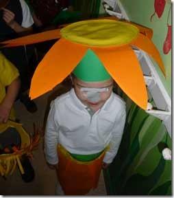 costumes_fleur2