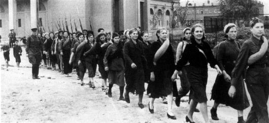 war_womans_01