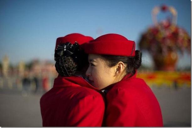 china-modern-day-1