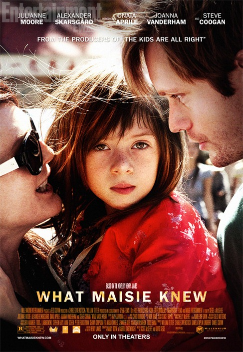 WHAT-MAISIE-KNEW_510x756