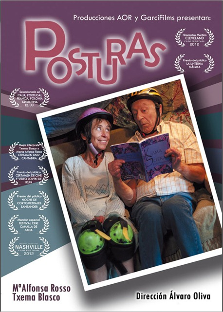 cartel-posturas-2012-web