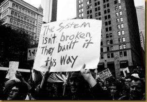 system-broken