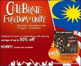 HP-Celebrate-Freedom-Unity-2011-EverydayOnSales-Warehouse-Sale-Promotion-Deal-Discount