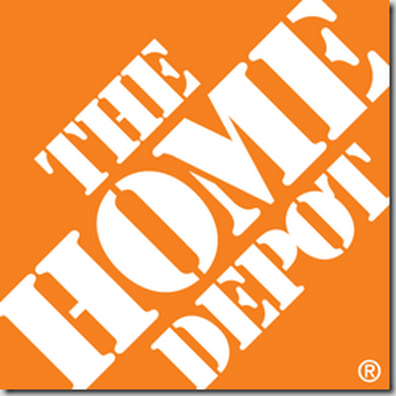 Home Depot's Match the Look Contest