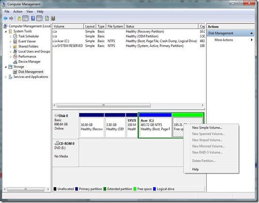 computer-management-console-disk-management-creating-new-volume