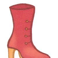 Cópia de bota colorida.jpg