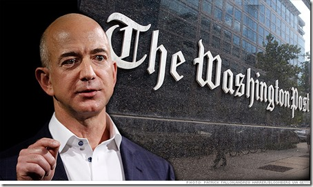 JeffBezos-WashingtonPost
