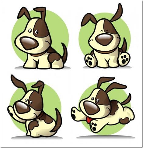 cachorrinho-483x500