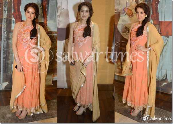 Orange_Designer_Salwar_Kameez