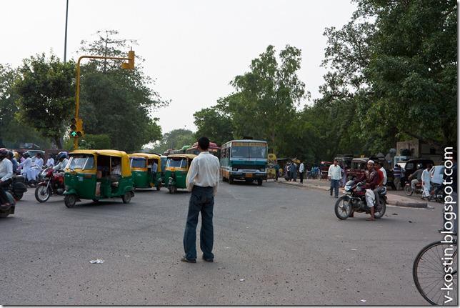 20110701_153421_delhi__MG_8411