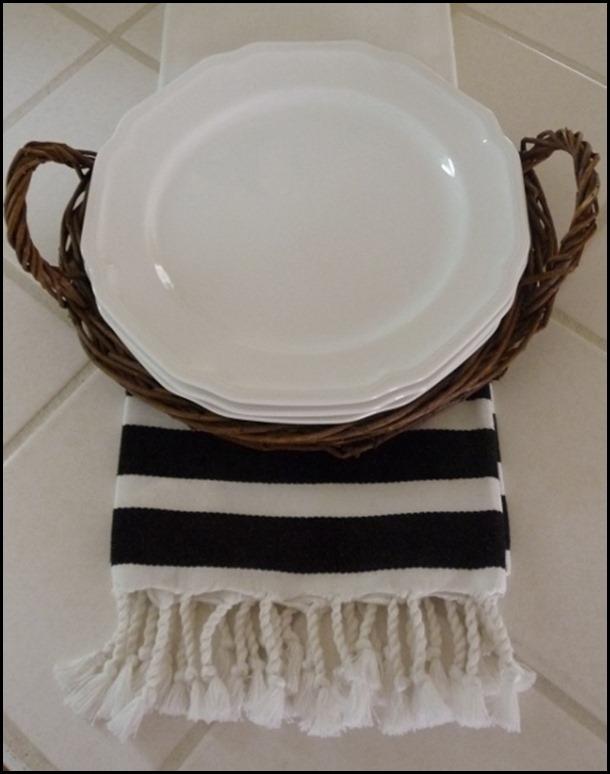 Baskets 008 (800x600)