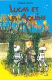 LucasetlesAquins