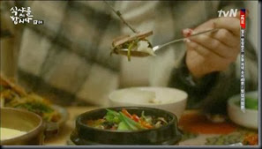 Let's.Eat.E08.mp4_002724221