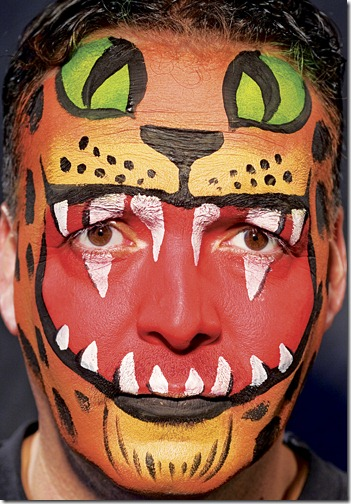 face_painting_tg6a-miguelhelmet_agostinoarts