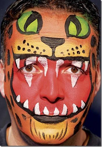 face_painting_tg6a-miguelhelmet_agostinoarts
