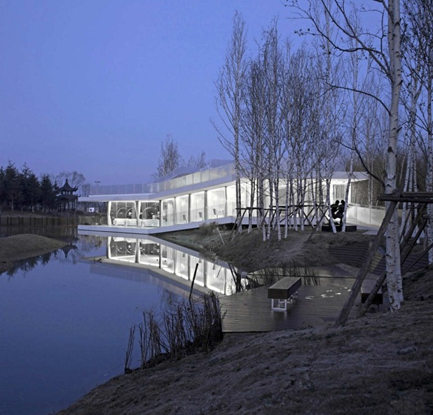 riverside clubhouse by tao 3