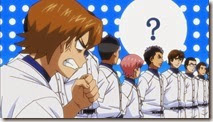 Diamond no Ace - 50 -9
