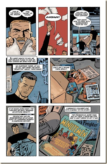 BeforeWatchmen-Minutemen-03-Interior3