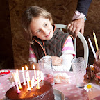 Charlottes birthday party-114.jpg