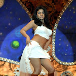Nayanthara-Hot-Photos-9.jpg