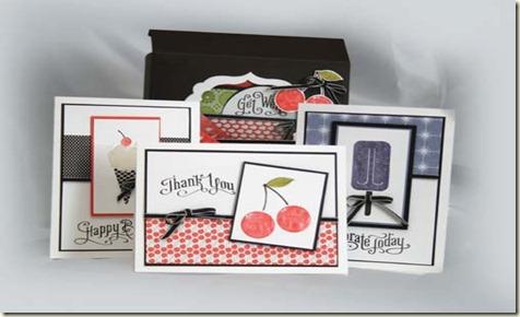 stinkin cute cards