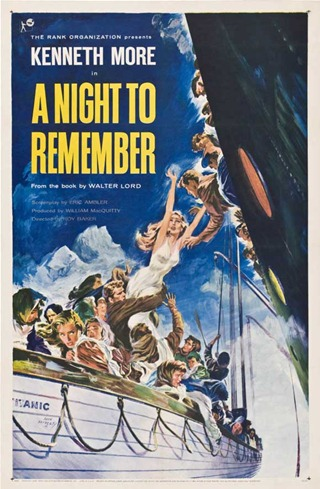 a-night-to-remember-movie-poster-1958-A