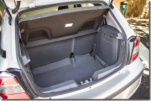 Chevrolet Agile 2014 (56)