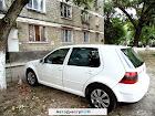 продам авто Volkswagen Golf Golf IV