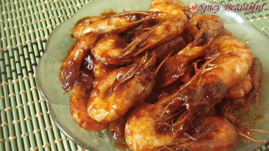 Hot-&-Spicy-Shrimps