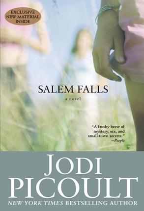 salem-falls-400