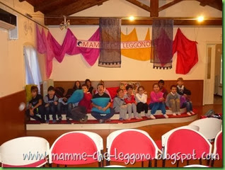 Mamme Che Leggono 2013 - 24 ottobre (6)
