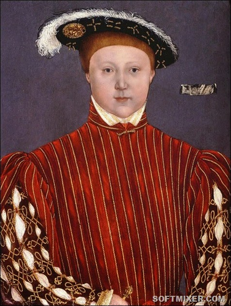 73264187_Follower_of_Hans_Holbein_the_Younger__The_Lumley_portrait_of_King_Edward_VI_as_Prince_of_Wales_i___36788321