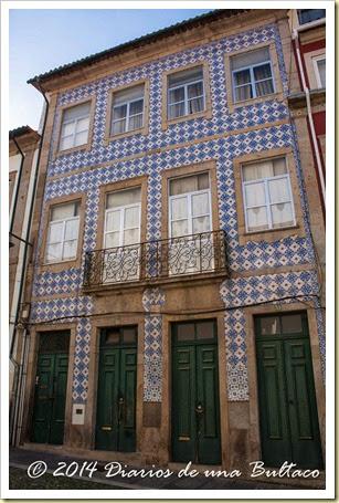 Braga-8235