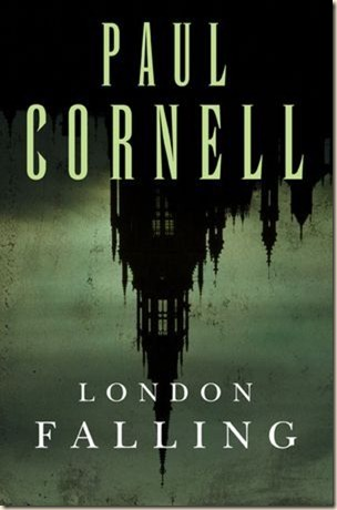 Cornell-LondonFallingUS