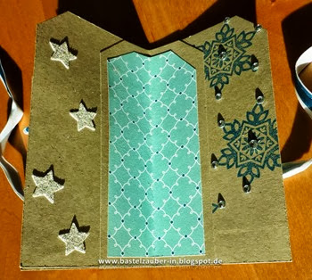 Mini-Book-Susanne4-fertig