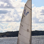Sailing Culver Regatta 2013_02.JPG