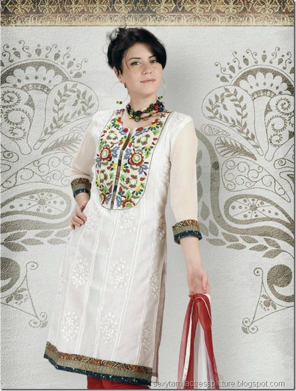 Latest_Churidar_Collections_05