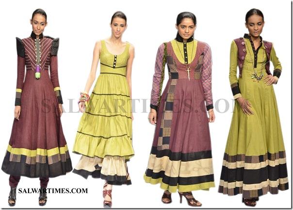 Saba_She_Lakme_Fashion_Week_2011