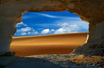 desert_39